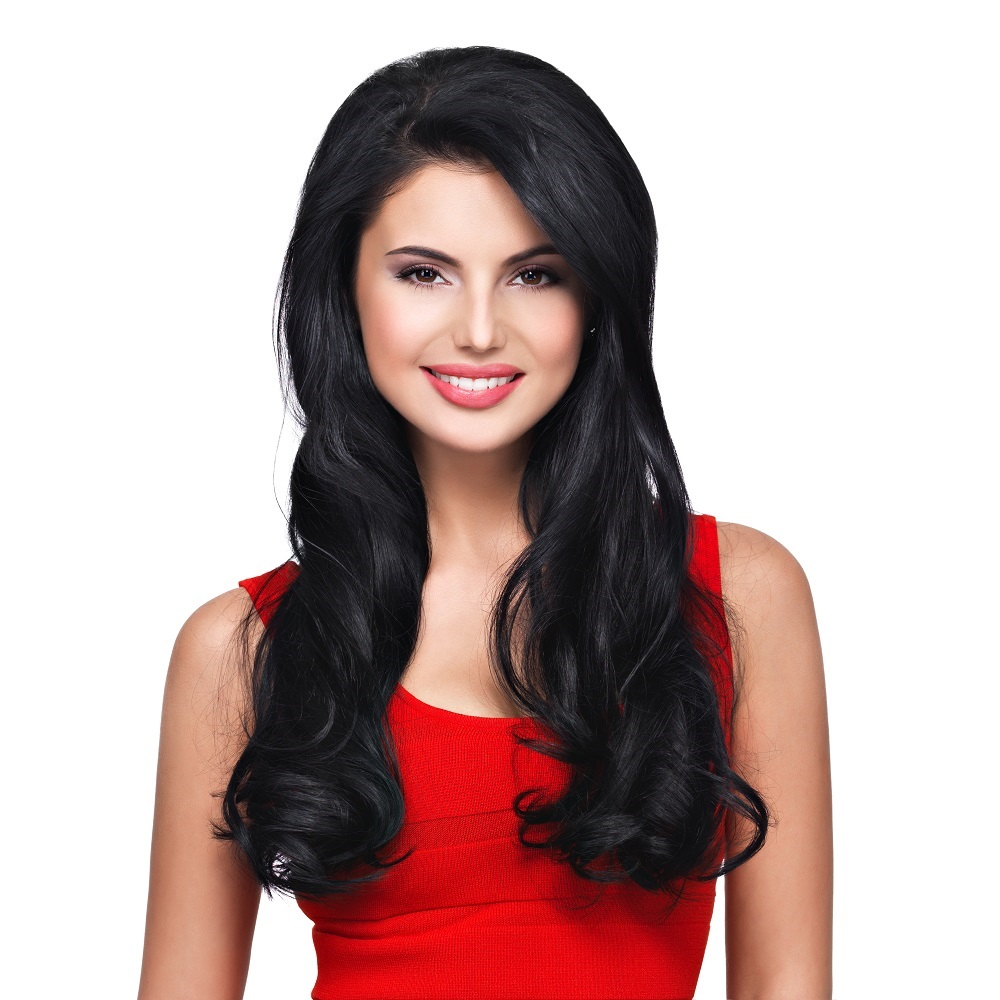 Quality Hair Buy Quality Hair Extensions Made Of Premium Remy Hair